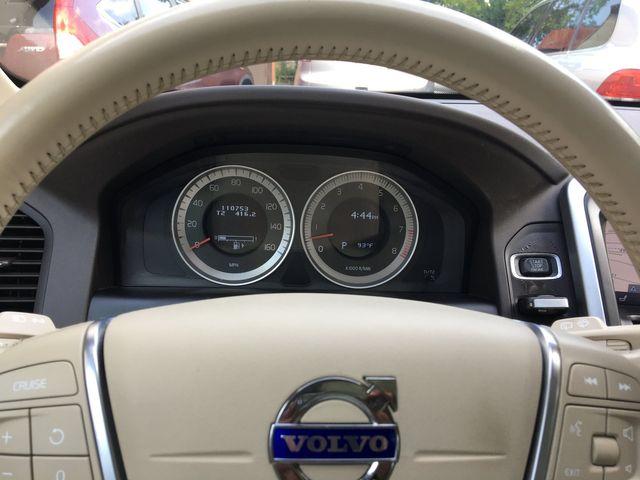 2011 Volvo XC60 3.0T New Brunswick, New Jersey 11