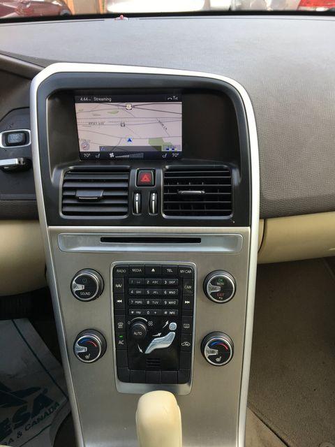 2011 Volvo XC60 3.0T New Brunswick, New Jersey 24