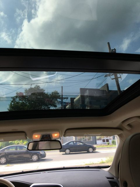 2011 Volvo XC60 3.0T New Brunswick, New Jersey 9