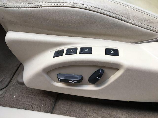 2011 Volvo XC60 3.0T New Brunswick, New Jersey 25