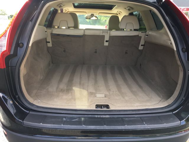 2011 Volvo XC60 3.0T New Brunswick, New Jersey 14