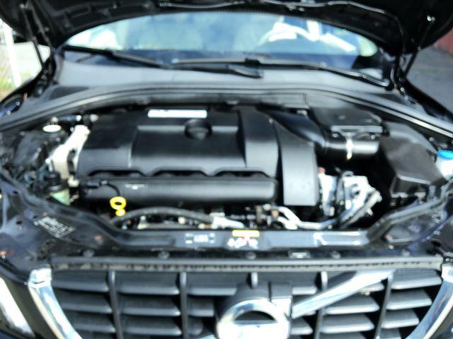 2011 Volvo XC60 3.0T New Brunswick, New Jersey 29