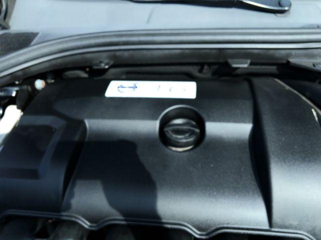 2011 Volvo XC60 3.0T New Brunswick, New Jersey 31