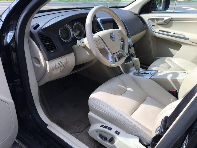 2011 Volvo XC60 3.0T New Brunswick, New Jersey 33