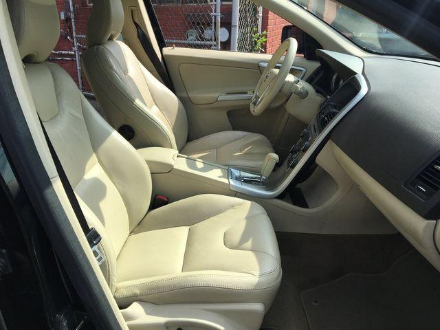2011 Volvo XC60 3.0T New Brunswick, New Jersey 34