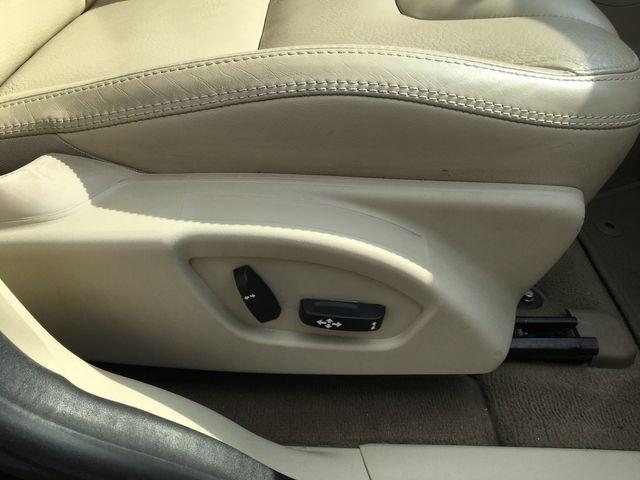 2011 Volvo XC60 3.0T New Brunswick, New Jersey 36
