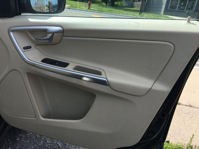 2011 Volvo XC60 3.0T New Brunswick, New Jersey 18