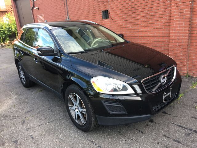 2011 Volvo XC60 3.0T New Brunswick, New Jersey 38