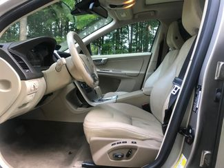 2011 Volvo XC60 3.2L Ravenna, Ohio 6