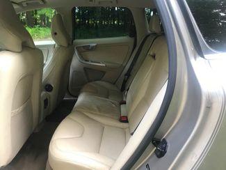 2011 Volvo XC60 3.2L Ravenna, Ohio 7