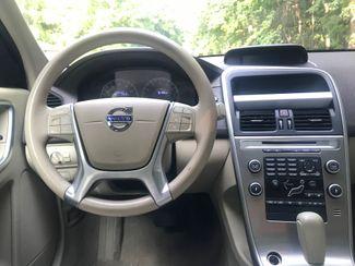 2011 Volvo XC60 3.2L Ravenna, Ohio 9