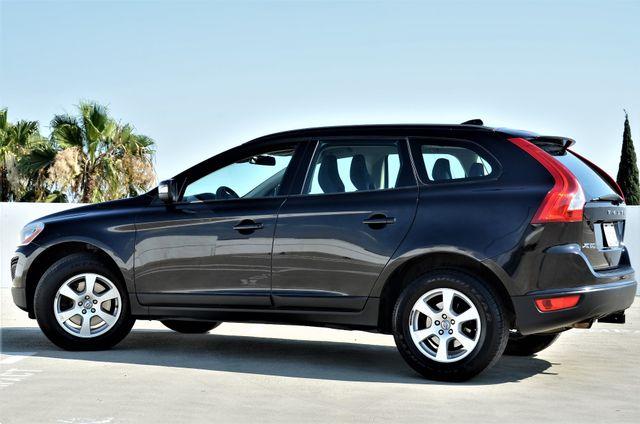 2011 Volvo XC60 3.2L Reseda, CA 17