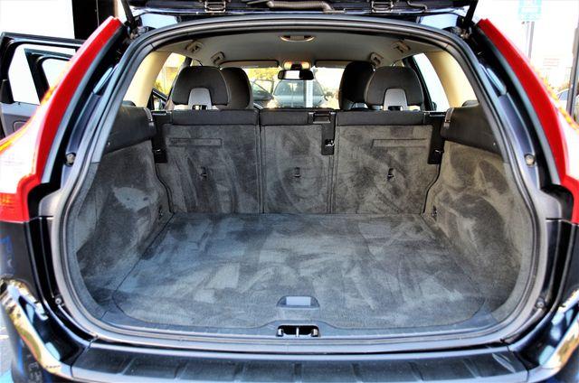 2011 Volvo XC60 3.2L Reseda, CA 25