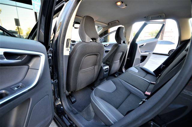 2011 Volvo XC60 3.2L Reseda, CA 6