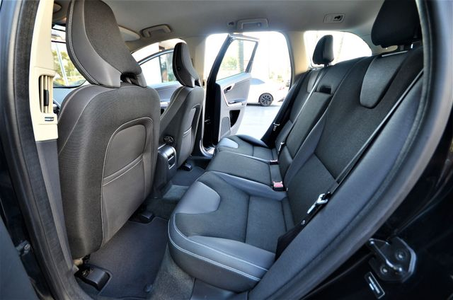 2011 Volvo XC60 3.2L Reseda, CA 27
