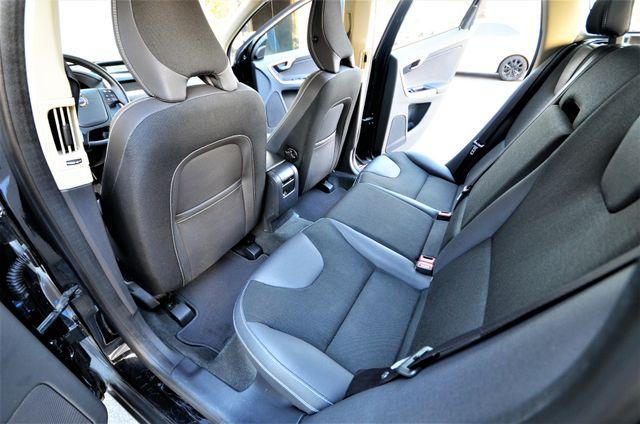 2011 Volvo XC60 3.2L Reseda, CA 28