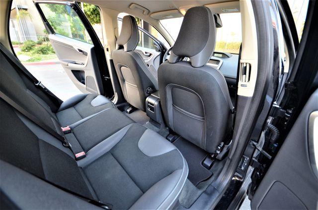 2011 Volvo XC60 3.2L Reseda, CA 29