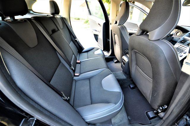 2011 Volvo XC60 3.2L Reseda, CA 31