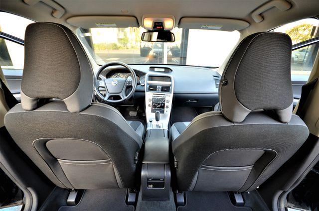 2011 Volvo XC60 3.2L Reseda, CA 32