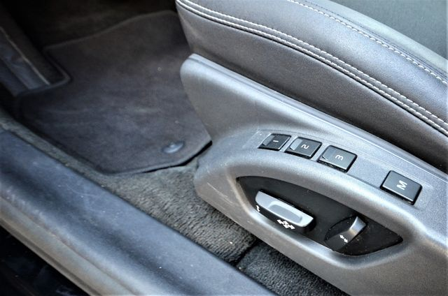 2011 Volvo XC60 3.2L Reseda, CA 36