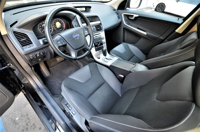 2011 Volvo XC60 3.2L Reseda, CA 37