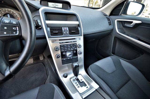 2011 Volvo XC60 3.2L Reseda, CA 1