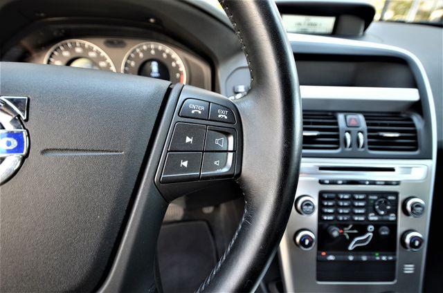 2011 Volvo XC60 3.2L Reseda, CA 39