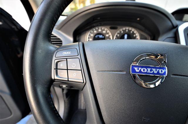 2011 Volvo XC60 3.2L Reseda, CA 40