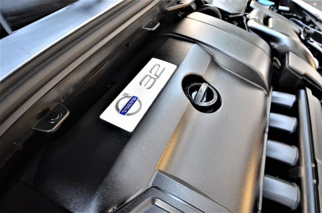 2011 Volvo XC60 3.2L Reseda, CA 44