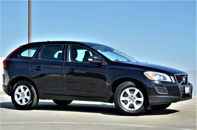 2011 Volvo XC60 3.2L Reseda, CA 12