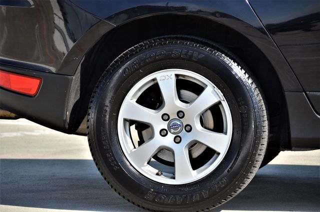 2011 Volvo XC60 3.2L Reseda, CA 13