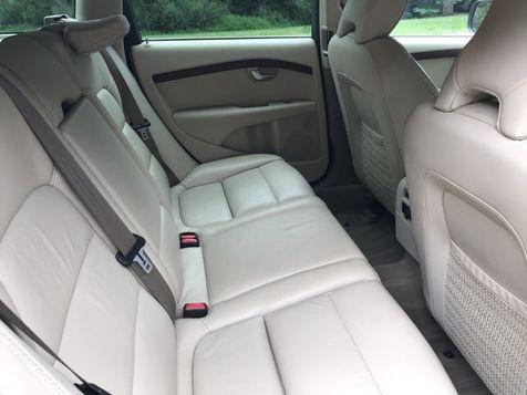 2011 Volvo XC70 AWD 3.2L  | Malvern, PA | Wolfe Automotive Inc. in Malvern, PA