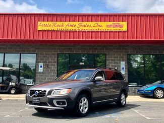 2011 Volvo XC70 in Charlotte, NC