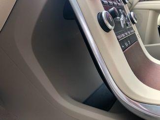 2011 Volvo XC70 32L  city NC  Little Rock Auto Sales Inc  in Charlotte, NC