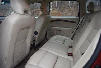 2011 Volvo XC70 3.2L Naugatuck, Connecticut 14
