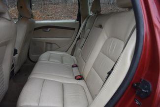 2011 Volvo XC70 3.2L Naugatuck, Connecticut 15