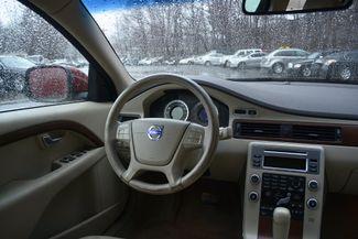 2011 Volvo XC70 3.2L Naugatuck, Connecticut 16