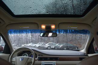 2011 Volvo XC70 3.2L Naugatuck, Connecticut 19