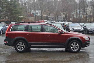 2011 Volvo XC70 3.2L Naugatuck, Connecticut 5