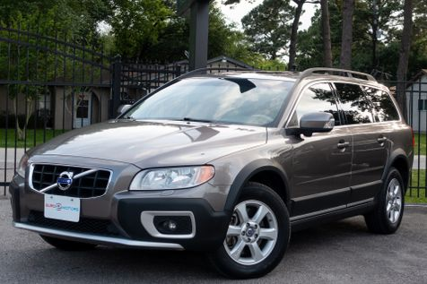 2011 Volvo XC70 3.2L in , Texas