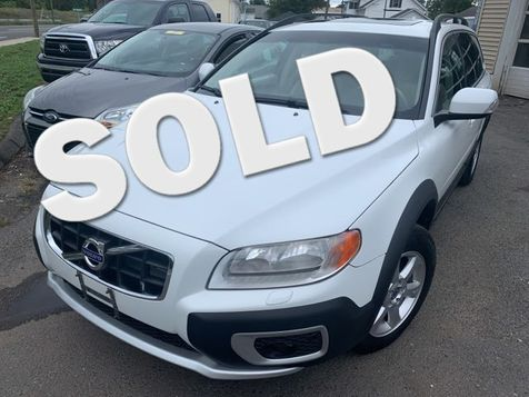 2011 Volvo XC70 3.2L in West Springfield, MA