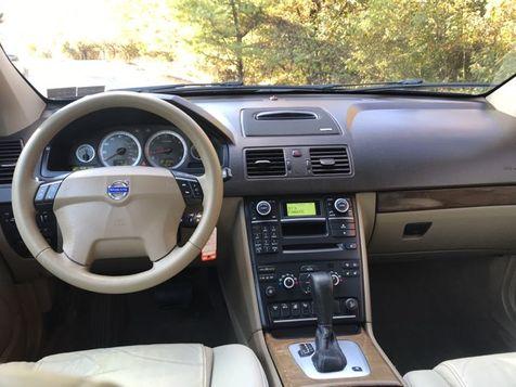 2011 Volvo XC90 AWD 3.2L  | Malvern, PA | Wolfe Automotive Inc. in Malvern, PA