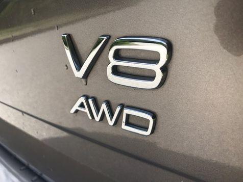 2011 Volvo XC90 AWD 4.4L V8  | Malvern, PA | Wolfe Automotive Inc. in Malvern, PA