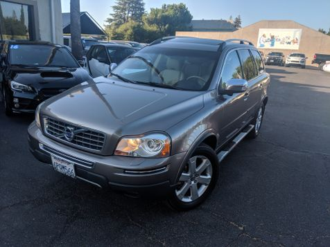 2011 Volvo XC90 V8  in Campbell, CA