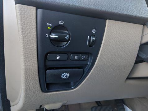 2011 Volvo XC90 V8  in Campbell, CA