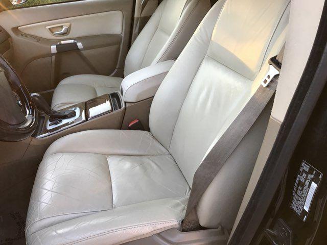 2011 Volvo XC90 I6 in Carrollton, TX 75006