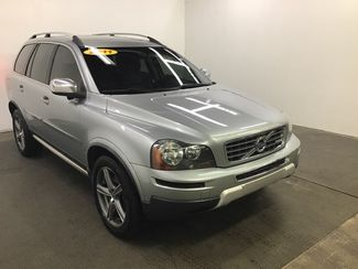 2011 Volvo XC90 I6 R-Design in Cincinnati, OH 45240