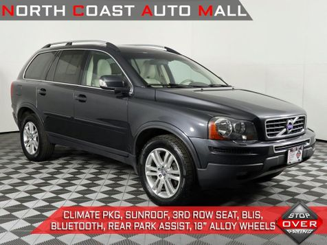 2011 Volvo XC90 I6 in Cleveland, Ohio