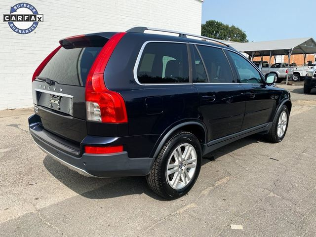2011 Volvo XC90 I6 Madison, NC 1