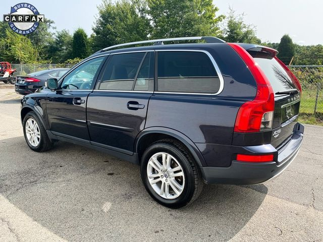 2011 Volvo XC90 I6 Madison, NC 3